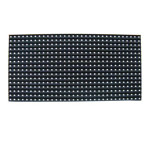 P10 outdoor full color led module SMD